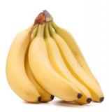 Banán - ochucovací pasta  200 g