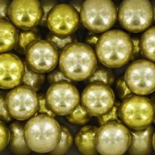 Zlaté kuličky iii