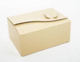 Krabička ivory