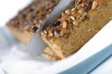 Ořechovník - cukrářská směs 1 kg