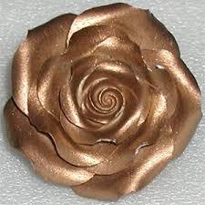 Americolor  barva  bronze sheen 19 ml