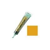 Žlutá  barva tuba modecor