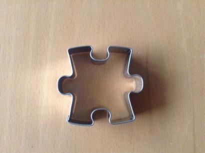 Puzzle velká