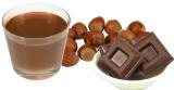 Kakaovooříšková  náplň  500 g