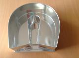 Dortová forma podkova 25 cm