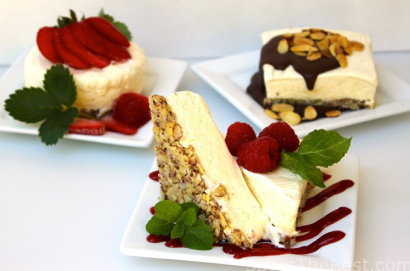 Ztužovač smetany a krémů vanilka  1 kg