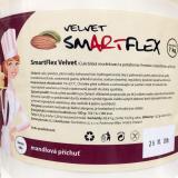 1 kg smartflex velvet vanilka