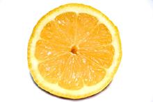 Ztužovač šlehačky citron 250 g