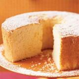 Bezlepková směs  muffin - mix  1 kg