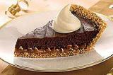 Čokoládová náplň corra  1 kg