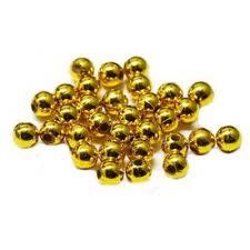 Zlaté kuličky ii