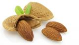 Potravinářské aroma mandle hořká 20 ml
