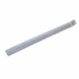 Aranžovací dráty bílé  30 (0,25 mm )