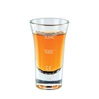 Potravinářské aroma rumové 20 ml