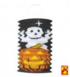 Halloween lampion ii