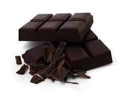 Ochucovací pasta  hořká čokoláda  200 g