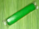 Modelovací hmota zelená