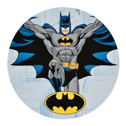 Jedlý papír batman