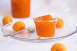 Darinka  meruňka   1 kg