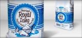 Královská glazura royal icing kelmy  500 g