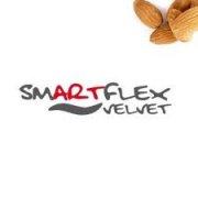 4 kg  smartflex velvet mandle