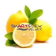 7 kg smartflex velvet citron