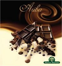 Ariba hořká čokoláda 60%  1 kg