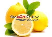 1,4 kg smartflex  velvet citron