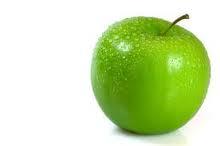 Frutafill jablečný 5 kg