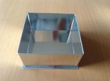 Dortová forma čtverec 15 x 15 cm