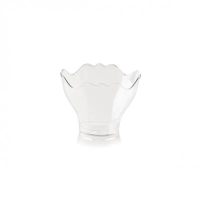Plastový kelímek jasmina  150 ml