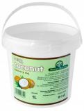 Kokosový olej  1 l