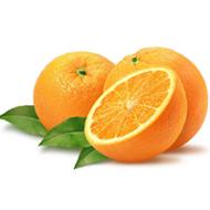 Pomeranč  - ochucovací pasta 200 g