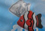 Nemo forma