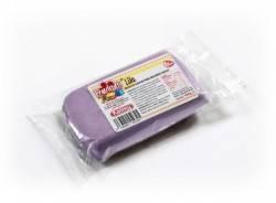 Kelmy barevná hmota  100 g  lila